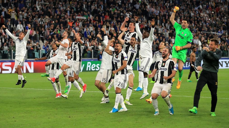 Image result for juventus players