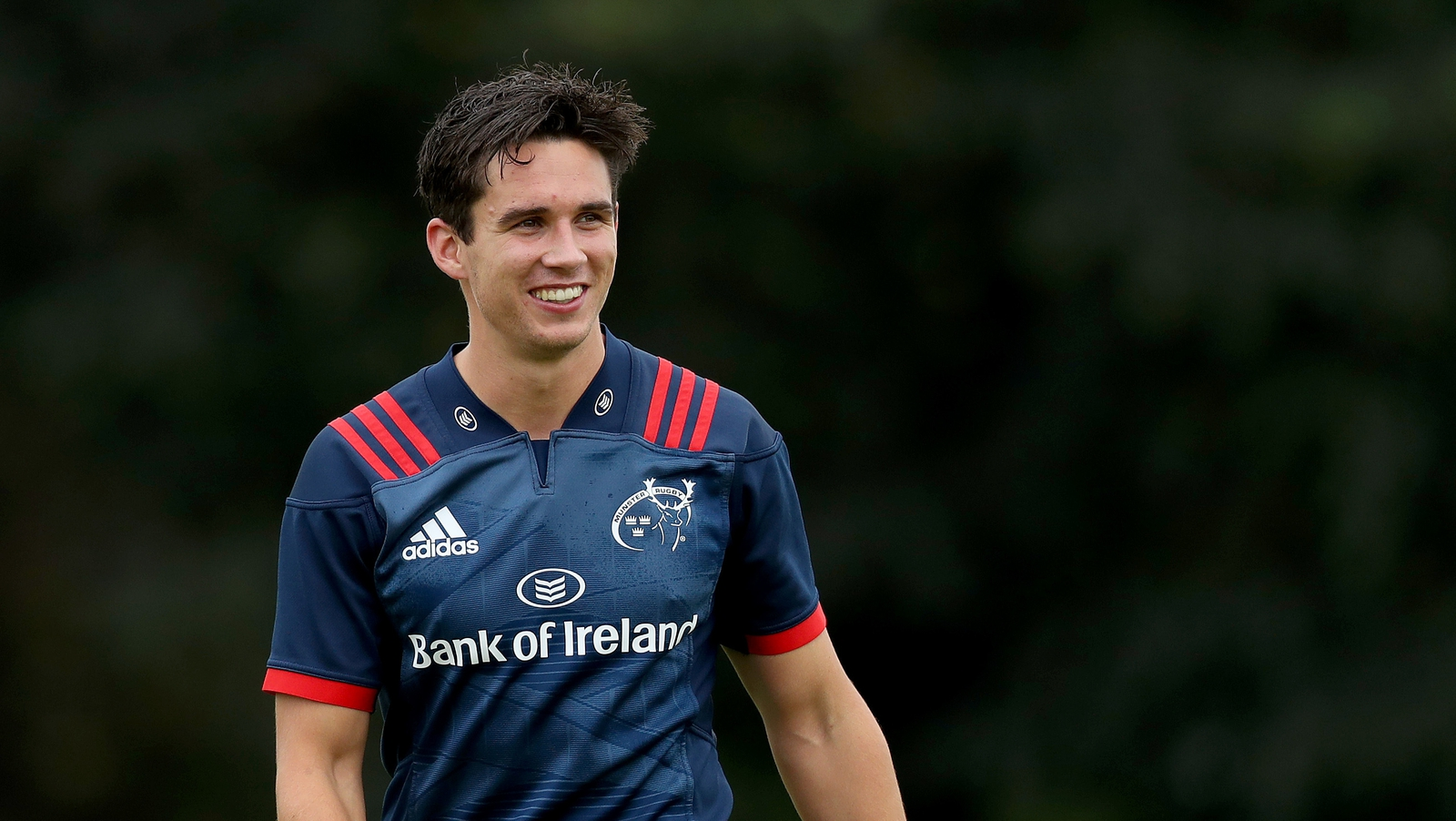Image result for Joey Carbery