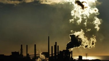 Image result for Climate emissions ireland 150 million