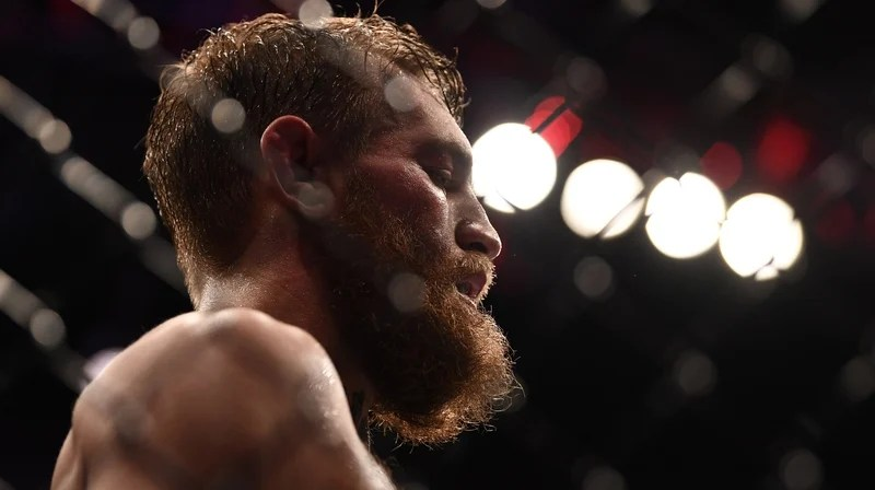 Conor McGregor made his comeback after nearly two years away from the octagon but was thoroughly outclassed by Khabib Nurmagomedov