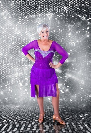 Image result for eilish o carroll dancing with the stars