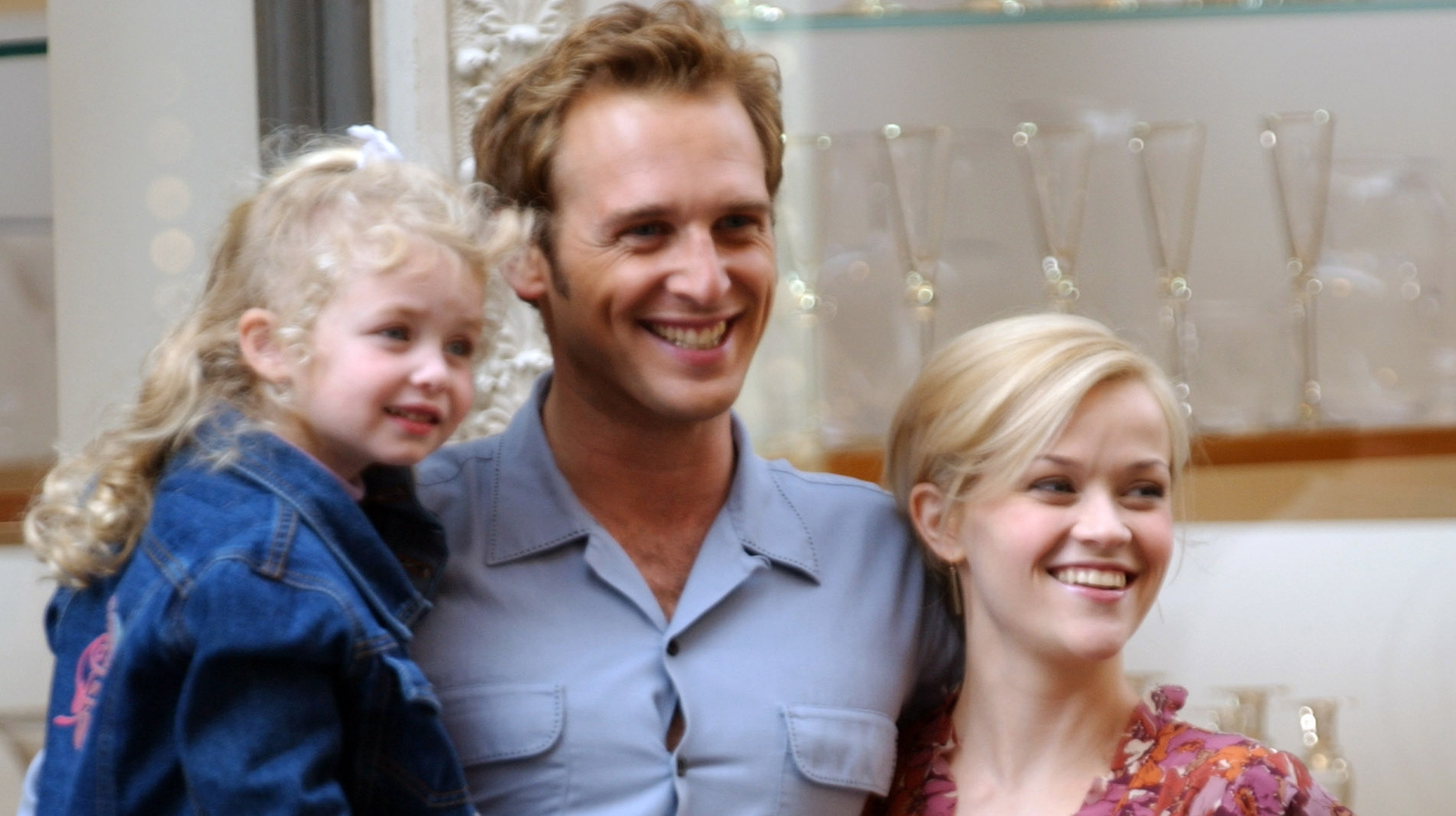 Cast · crew · details. Plan For Sweet Home Alabama Sequel