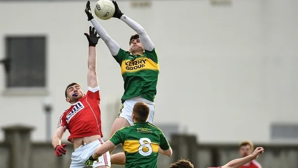 Tier 2, rule changes and a yellow sliotar 001314a4 614
