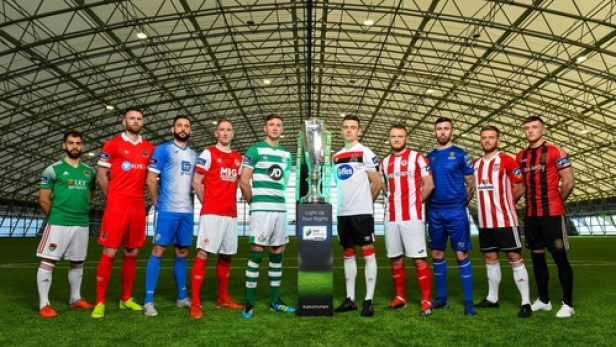 LOI Preview: Alan Cawley's team-by-team guide