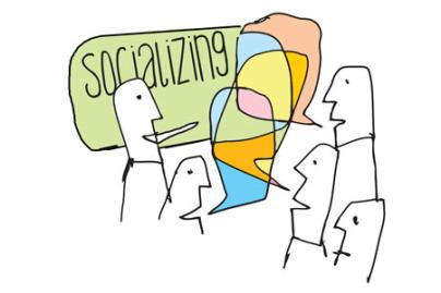 Imagini pentru socialising png