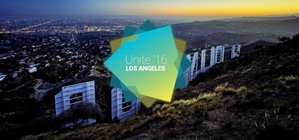 Watch the Unity Keynote Live Stream Tomorrow « Next Reality