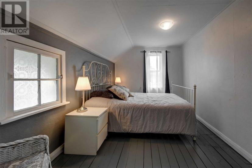 24 Duke St | House 成交價 | Realmaster.com
