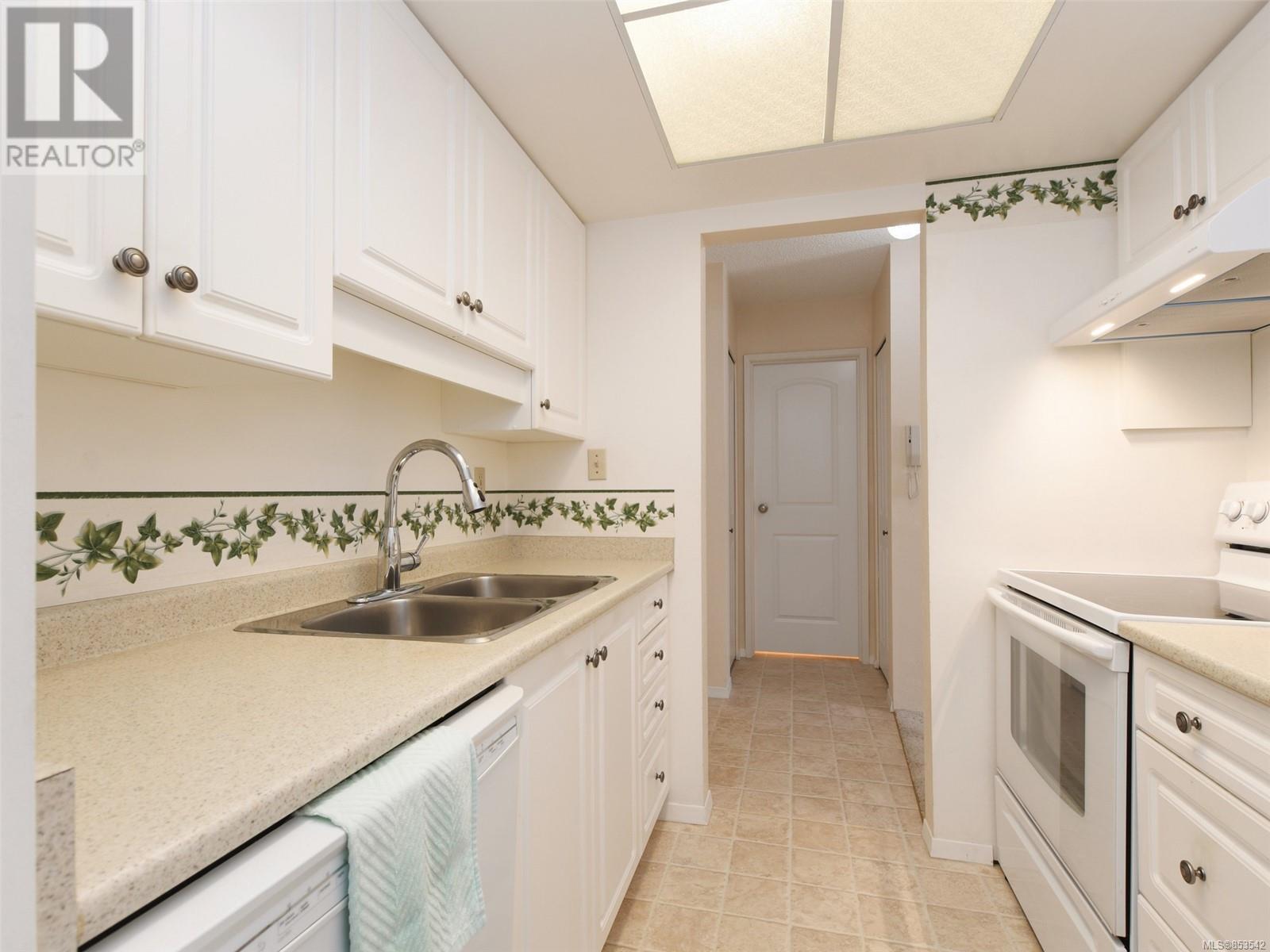 1021 Collinson St 303 | Apartment 出售 | Realmaster.com