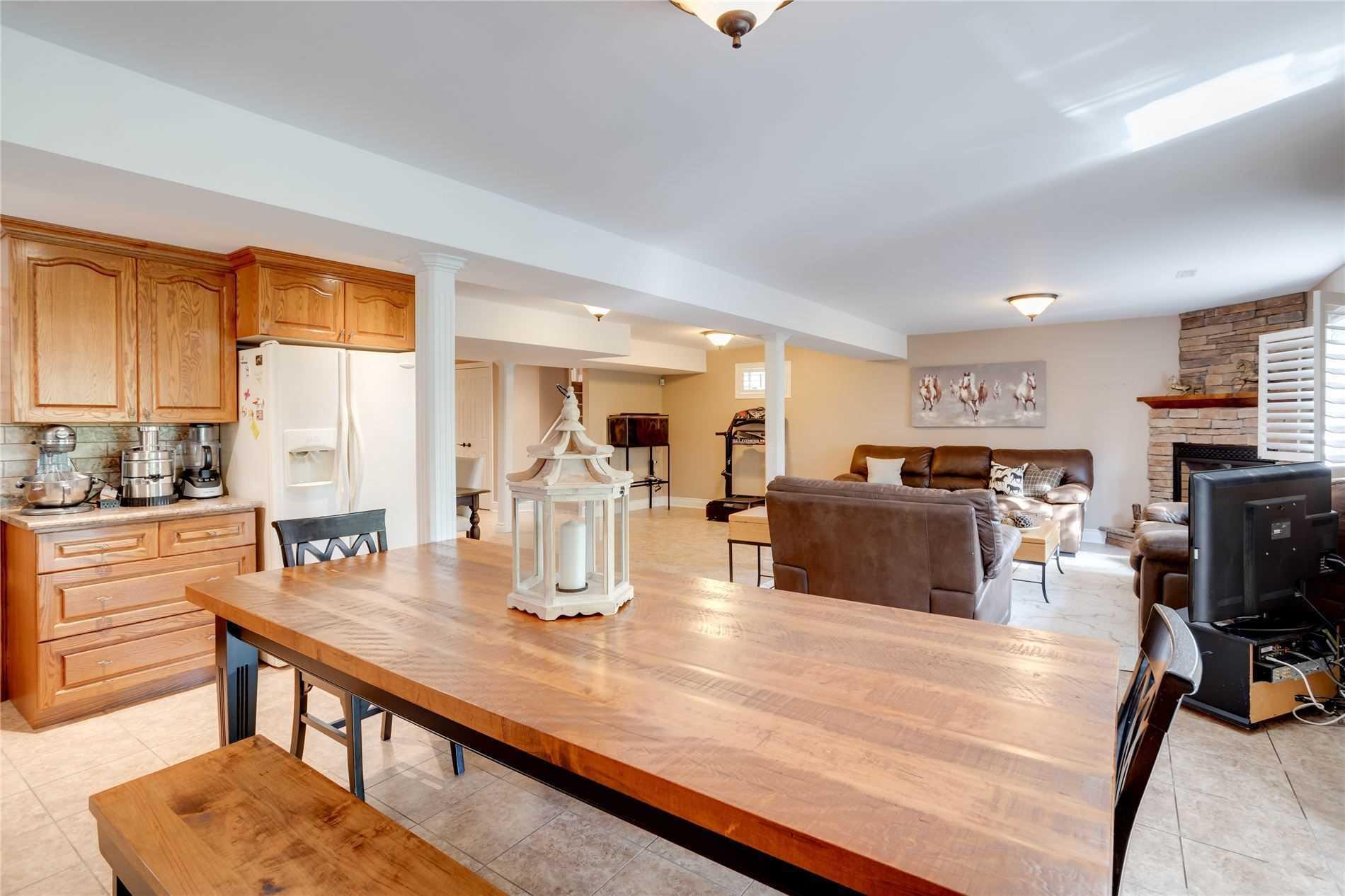 47 Rolling Hills Ln | House 成交價 | Realmaster.com