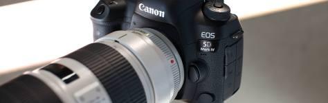 舊相機估價