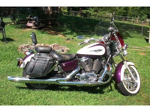 craigslist knoxville motorcycles | Newmotorwall.org