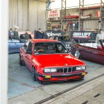 How To Modify A Classic Bmw E30 Find Out How He Did It