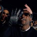 Best Grime Uk Rap Songs 2020 In One Spotify Playlist