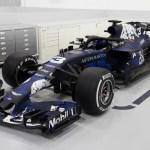 Rb14 Aston Martin Red Bull Racing 2018 F1 Car