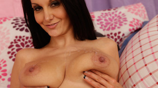 Ava Addams & Jack Lawrence in I Have a Wife porn image