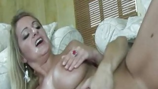 Lindsay foxx euro cougar sex of a lifetime • Watch marlyn lindsay Porn movie porn image
