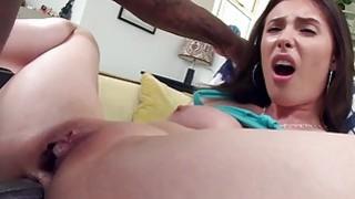 Casey_Calvert_takes_anal_fucking_by_big_black_cock porn image
