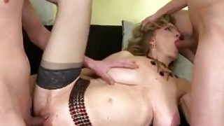 Kinky_matures_gangbanged_in_bdsm_swinger_orgy porn image