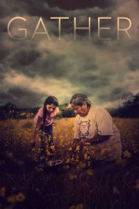 Gather Poster
