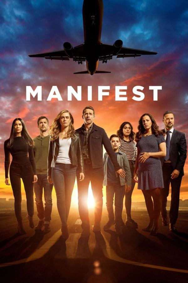 Manifest - Watch Episodes on Hulu, NBC, and Streaming ...