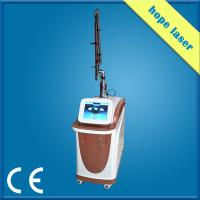New pico laser technology clinic use nd yag laser tattoo ...