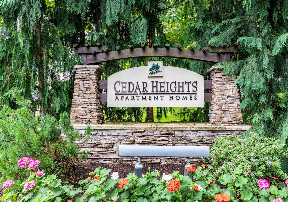 2 bed apartment at Juanita High School, 104th Place ... on Montebello Apartments In Kirkland Wa id=44199