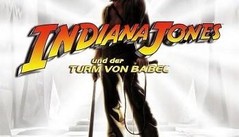Indiana Jones Und Der Turm Von Babel Patch Windows 7