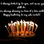Birthday Wishes For Sister Choose From 200 Birthday Wishes And Make Her Day Special