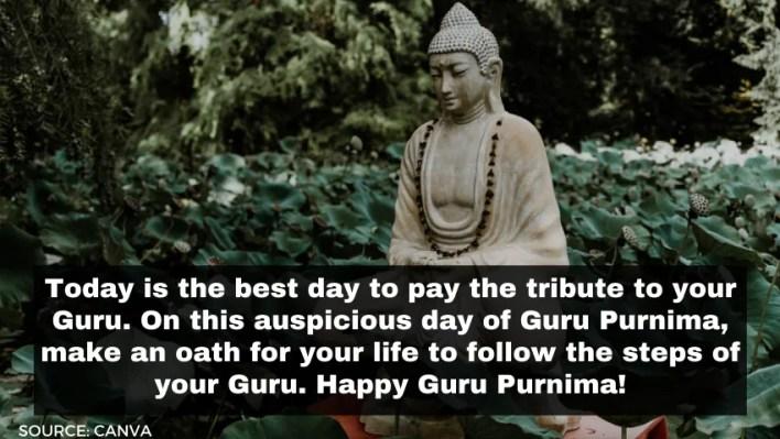 guru purnima greeting cards for teachers
