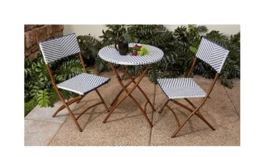 see the best patio furniture sets