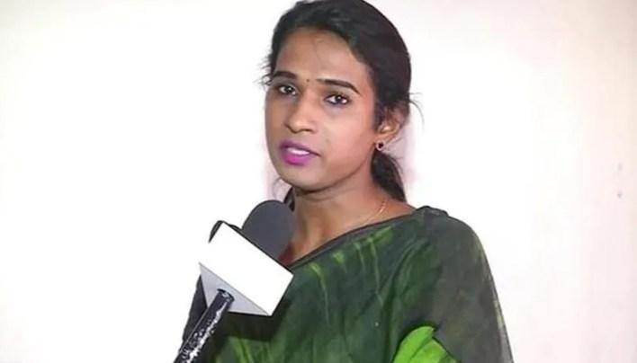 Kerala transgender suicide case