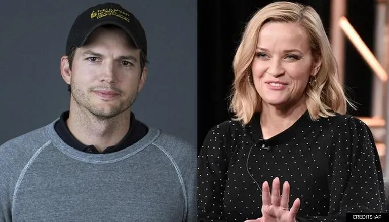 Reese witherspoon's highest grossing movies have received a lot of accolades over the years, earning millions upon millions around the world. Ashton Kutcher & Reese Witherspoon to star in upcoming ...
