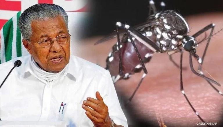 Zika Virus Case Confirmed In Kerala; 19 Samples Sent To NIV, 13 Suspected  To Be Positive