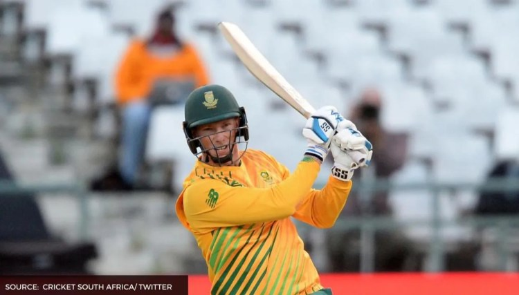South Africa vs Pakistan 1st T20I live stream, pitch and ...