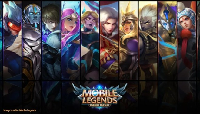 how to update mobile legends on ios and what's new with