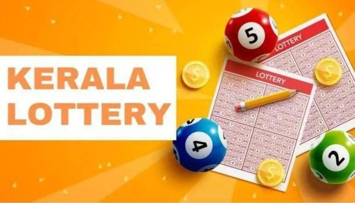 Sthree Sakthi SS-195 Kerala Lottery Result Today 4.5.2021 – Winners List