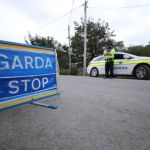 Mindset of Mossie O'Sullivan comes into focus leading up to murder-suicide