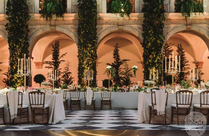 Destination Wedding Portugal 5