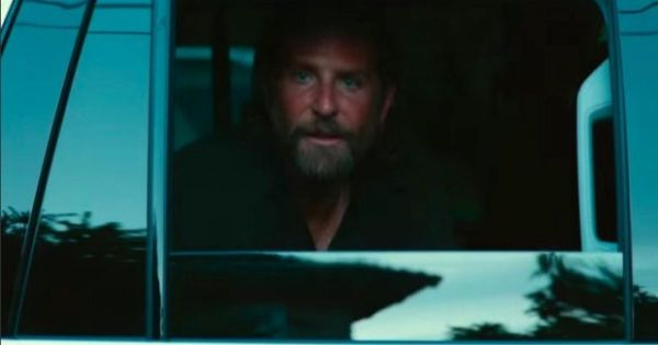 The ''I just want to take another look at you'' scene from ...