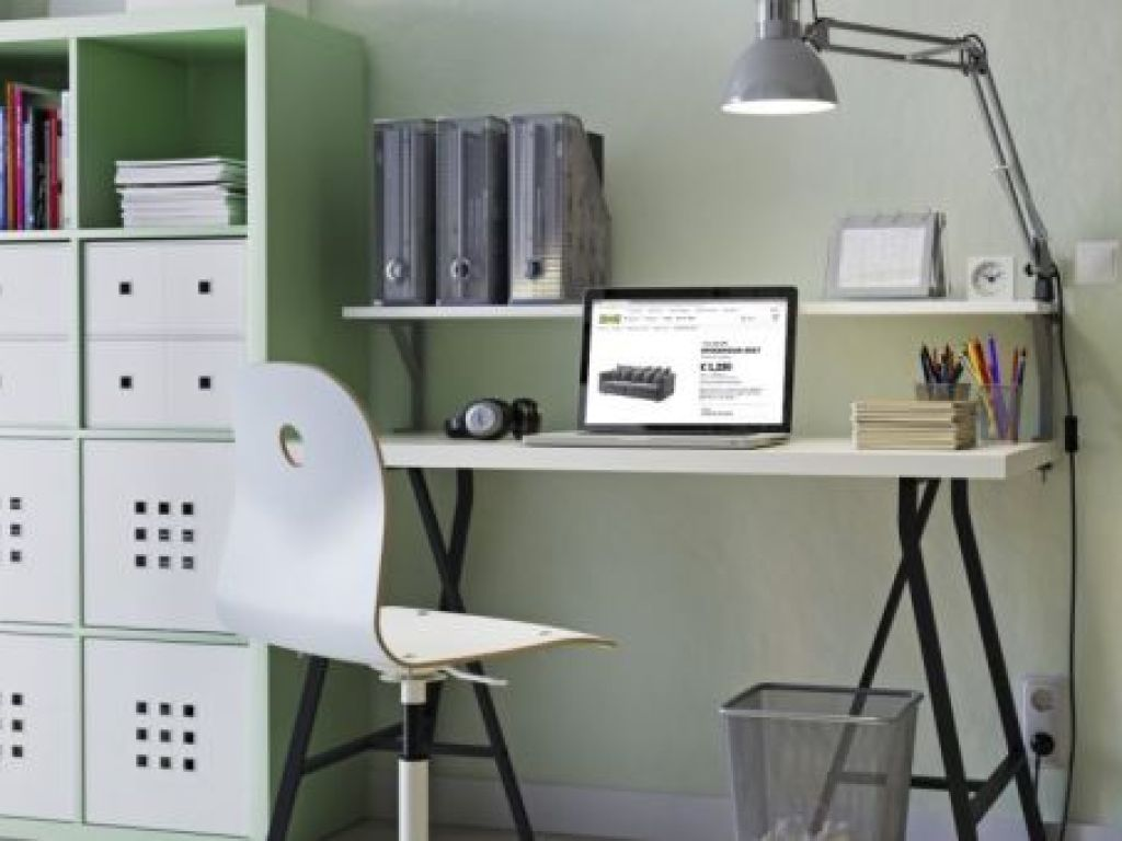 Ikea Have Launched An Online Shopping Service Houseandhomeie