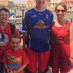 Tomorrow marks fifth anniversary of murder-suicide victim Clodagh Hawe and her three sons | NorthernSound