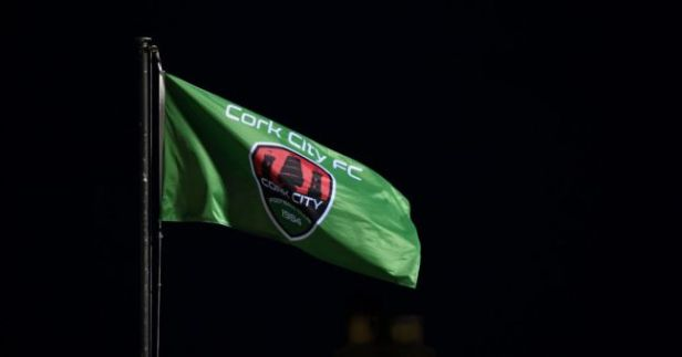 Cork City set to be sold to Preston NE's owner for €1