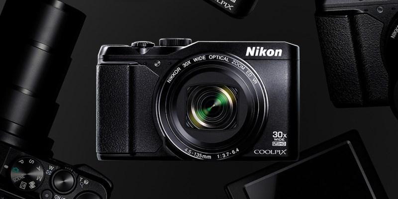 評測》高望遠相機 Nikon COOLPIX S9900 旅行 親子隨身機