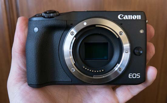 canon_eos_m3_handson_preview_02