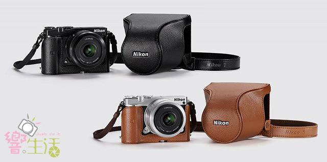 Nikon1_J5_09