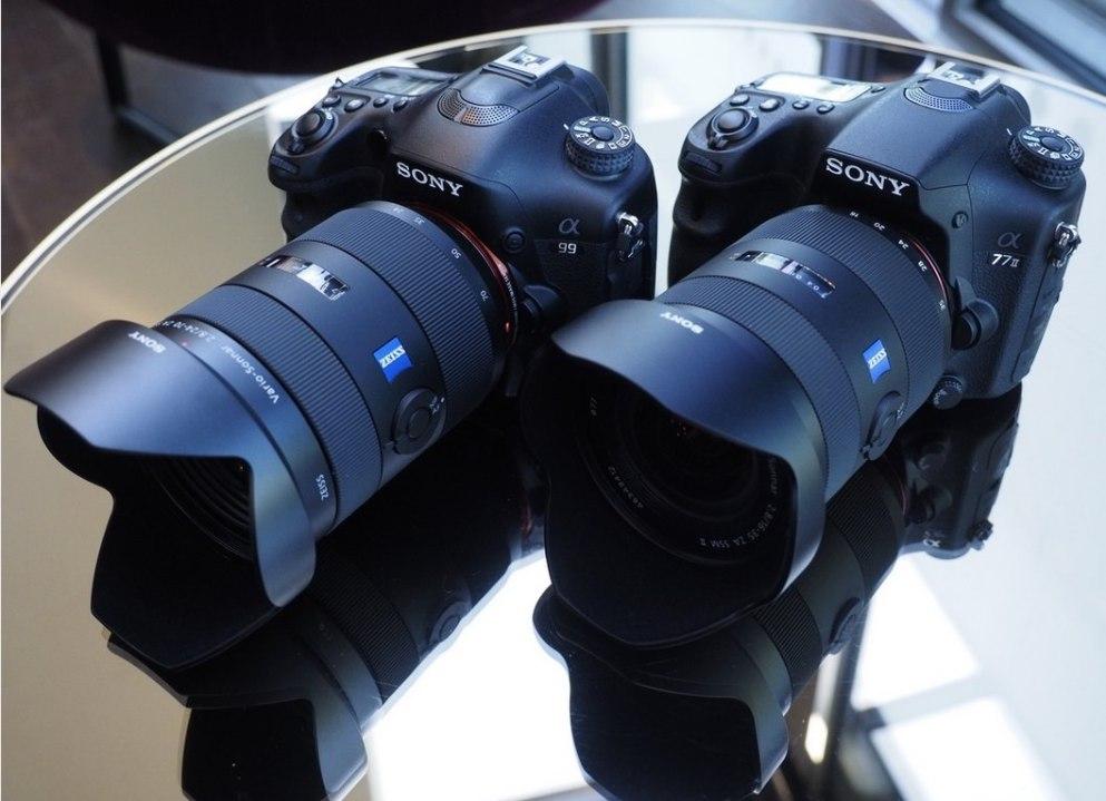 Canon_EOS_760D_price_Canon_EOS_750D_price