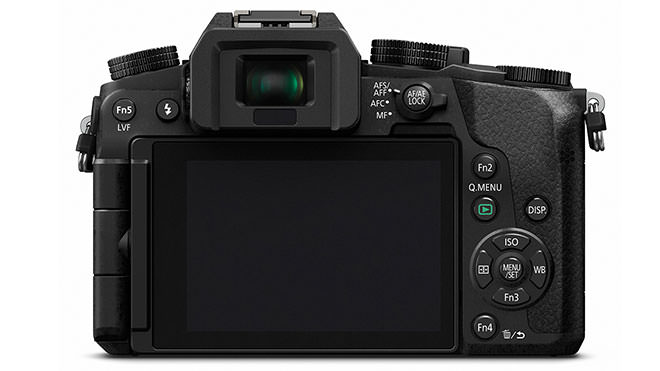 Panasonic-Lumix-DMC-G7-32