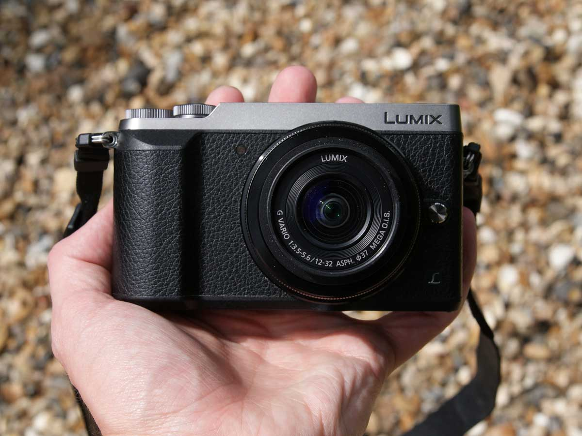 panasonic-gx80-hands-on-3