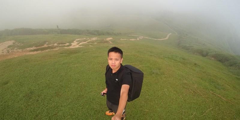 攻略》陽明山國家公園|飛空拍機怎麼取得飛航權?維小編教你完成申請