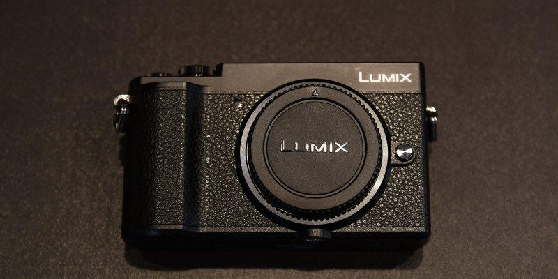 評測》經典微單 Panasonic LUMIX GX9 適合攝影愛好者、操作性能完美
